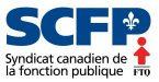 SCFP - Québec